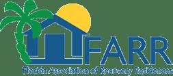FARR Logo
